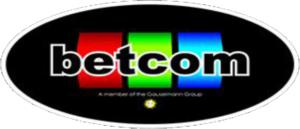 Betcom