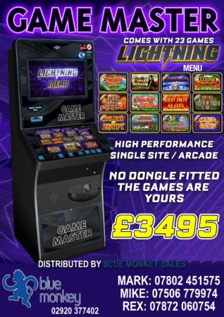 Gamemaster Catc Atom Lightning Productbrief 2
