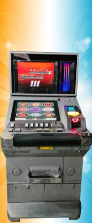 Magicgames3 £100