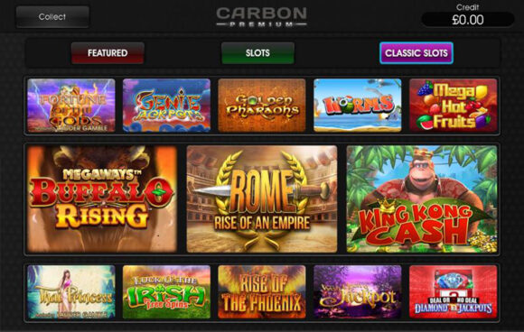 Aurora Games 3